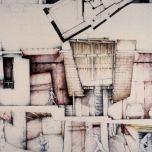 House 4-rendering