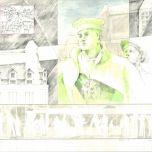 Memorial drawing-01