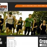 CrossFit Shell Harbour City